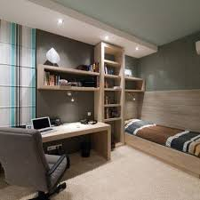 Exellent Interior Design Bedroom For Teenage Boys M To Concept Ideas