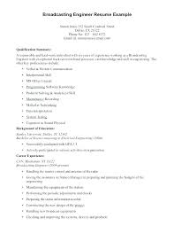 Court Reporter Resume Samples Cool Journalism Resume Sample Mmventuresco