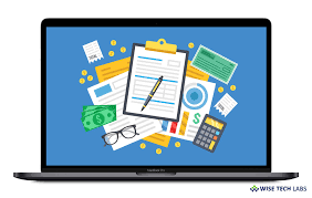 Personal Budgeting Freeware 5 Best Personal Budget Software For Mac In 2019 Blog