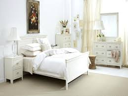 white bedroom furniture ideas. White Bedroom Furniture Decorating Ideas Luxury With .