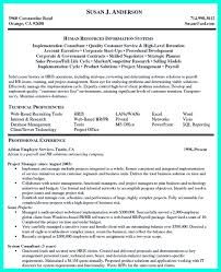Assistant Construction Project Manager Resume Objective Cool To Get