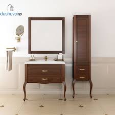 Мебель для ванной <b>Opadiris Фреско</b> 80, цена 49966 руб, купить ...