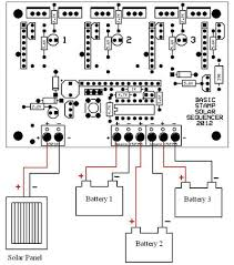 garage door sensor wiring schematic garage image garage wiring diagram wiring diagram schematics baudetails info on garage door sensor wiring schematic