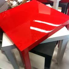 red lacquered furniture. Chinese Red Lacquer Furniture Table From Console . Lacquered