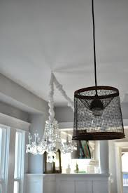 modern wine bottle hanging lights fixtures light lighting fixture and supply minneapolis