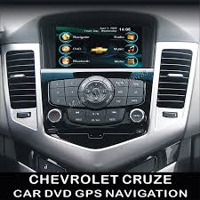 2013 chevy bu radio wire diagram wirdig car dvd radio headunit stereo gps navigation for chevrolet cruze