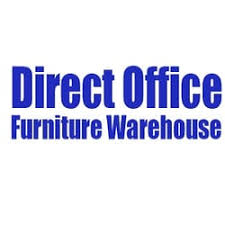 Direct fice Furniture Warehouse fice Equipment 5041 N