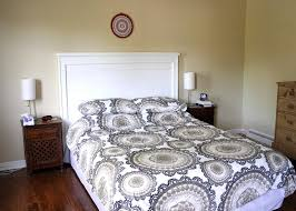 stylish decoration white wood headboard queen fabulous white wood headboard queen ideas with headboards for full
