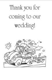 Small Picture Innovation Ideas Wedding Coloring Book Pages Free Printable