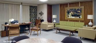 roger sterling office. Roger Sterling\u0027s Office. Jil Sonia Interior Design Abbotsford, BC Sterling Office