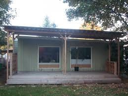 corrugated metal deck roof metal deck