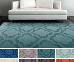6x8 area rug medium size of remarkable living room decor along with carpet ideas target rugs