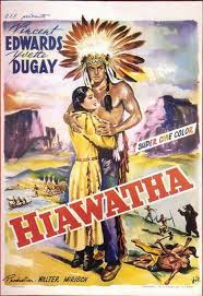 hiawatha film the social encyclopedia hiawatha film smediacacheak0pinimgcom736x83914b