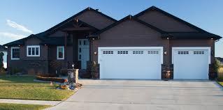 midland garage doorsCraftsman Garage Door Open Alert Tags  43 Unique Open Garage Door