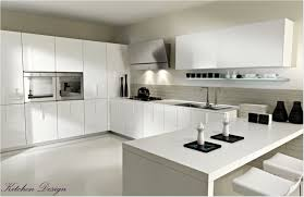 Full Size of Kitchen:modern White Kitchens With Dark Wood Floors Small  Kitchen Baby Rustic ...