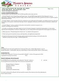 resume examples home garden designs landscape design plans mart resume examples letter of agreement design home garden designs landscape design plans mart contracts examples