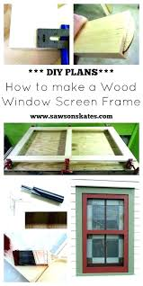 best window screen window screens window screen frame kit best ideas on curtains screens aluminum window