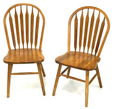Light Oak Kitchen Chairs Oak Kitchen Chairs