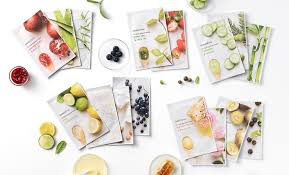 korean sheet masks quiz which type of sheet mask should you try soompi