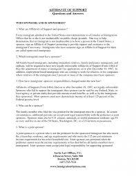 Affidavit Of Birth Certificate Sample New How To Write Affidavit Of