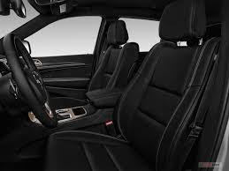 2018 jeep black. wonderful jeep 2018 jeep grand cherokee pictures dashboard  us news u0026 world report with jeep black