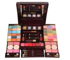 max touch make up kit mt 2022 review and in dubai abu
