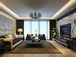 Wall Accessories For Living Room Decor 58 Living Room Wall Decorating Ideas Living Rooms Wall