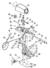 diagram of outboard boat motor diagram diagram of outboard engine home wiring diagrams