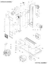 similiar williams furnace parts keywords replacement parts diagram and parts list for williams furnace parts · williams gas wall heater wiring