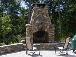fireplace chimney design. the latest insights into handy strategies of outdoor fireplace chimney design