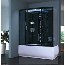 exquisite steam shower enclosures of sofa with lights and jets bath montaukhomesearch steam bath shower enclosures dreamline steam shower enclosures