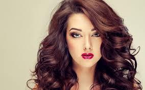 model makeup beauty 1