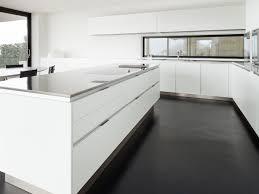 Splashback For White Kitchens Kitchen Designs Photo Gallery Kisk Kitchens Gold Coast