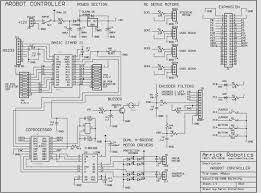 wiring diagram for western snow plow wiring diagram database curtis controller wiring diagram