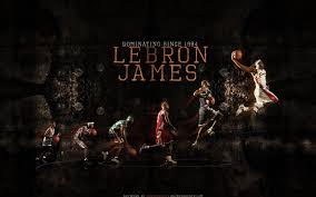 cleveland cavaliers nba basketball 33 wallpaper