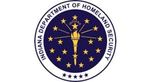 Indiana Homeland Security Foundation Secure Scholarship - 2017 ...