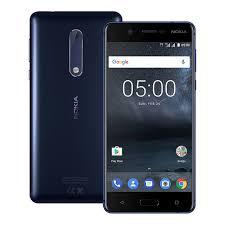 nokia dual sim phones. picture 10 of 14 nokia dual sim phones
