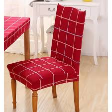 best way to reupholster a chair wikihow of reupholster dining chair post