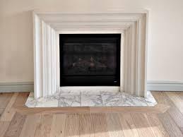 Stone Mountain Casting And Design Essex Stone Fireplace Mantel Stone Fireplace Mantel