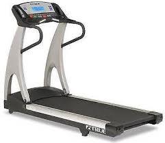 treadmill motor control board true treadmill