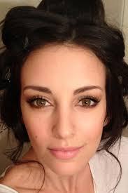hazel eyes best eye makeup for hazel eyes and brown hair best eye makeup for