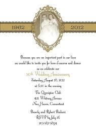 50 year anniversary invitation wording office anniversary invitation wording best anniversary invitation ideas images on black