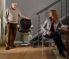 standing stair lift. About Stair Lifts Standing Stair Lift U