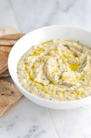 making baba ganoush at home is easy with these tips