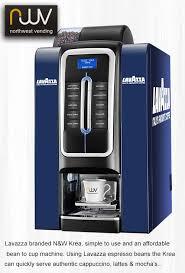 Lavazza Coffee Vending Machine Cool Nebojsa Milivojevic Nebojsamilivojevic On Pinterest