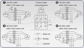 gis hoist wiring diagram somurich com chain hoist wiring diagram for 379