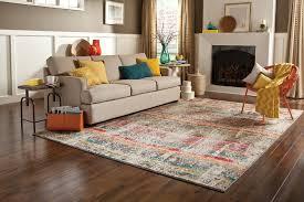 interior bright multi colored area rugs new adamhosmer com within 24 from bright multi colored