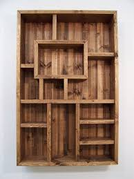 Small Picture Best 25 Display shelves ideas only on Pinterest 4x4 wood crafts