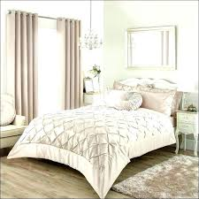 rose gold bedroom curtains pink grey and full size of decor rose gold bedroom curtains pink grey and full size of decor