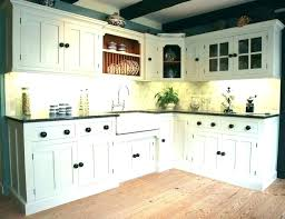 pulls for kitchen cabinets kitchen pulls and knobs white kitchen drawer pulls kitchen drawer pulls examples